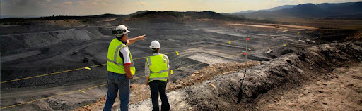 International Bid-round No (1) for the year 2020 for Exploration of Gold and associated minerals
